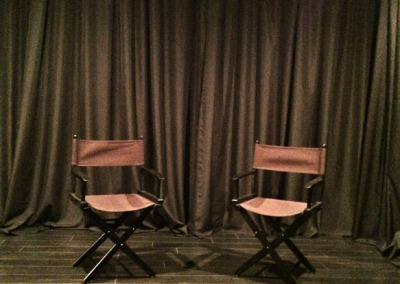 2ChairsonStage_IMG_6833_800px