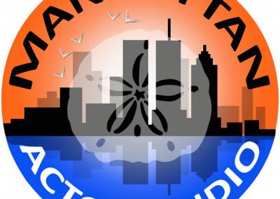 ManhattanActorStudioLogo_1400px