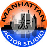MANHATTAN ACTOR STUDIO